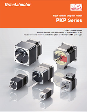 PKP 2-Phase Brochure